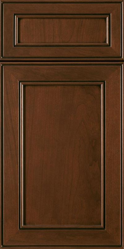 Venue Cabinet Door Style